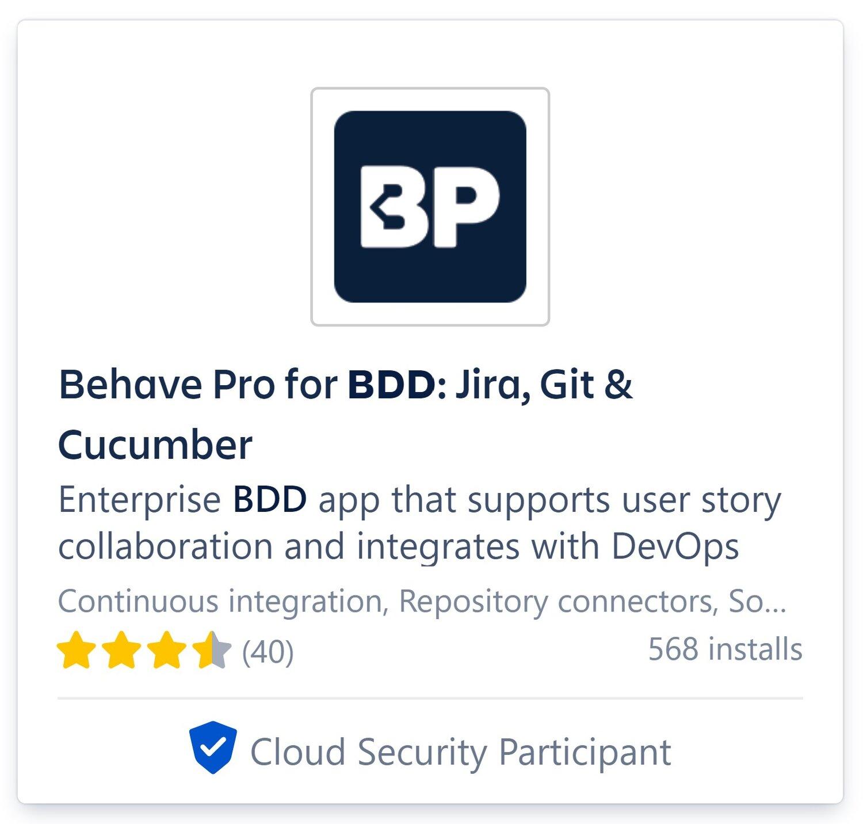 BP Marketplace Snip.jpg